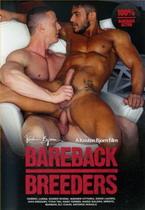 Bareback Breeders