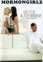Sister Katherine Chapters 7 to 13