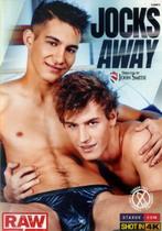 Slutty High School Boys (Lyceens Delures)