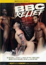 BBC Relief