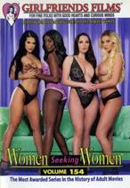 Women Seeking Women 154