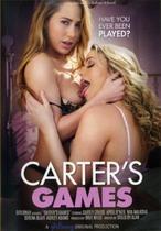 Carter's Games
