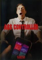 Ass Controller 1