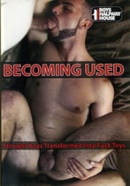Becoming Used