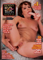 Cam Girls: The Movie (2 Dvds)