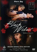 Black Widow (2 Dvds)