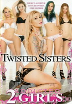 Twisted Sisters 1