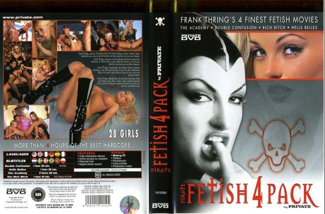 Xxx dvd porn