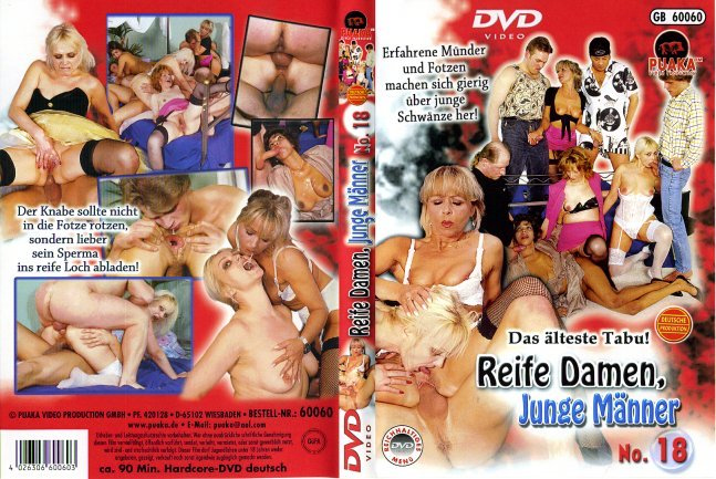 Reife xxx nl