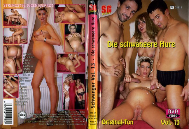 Porn schwanger pic