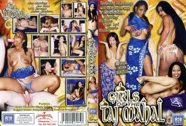 heatwave porn studio Pornos nach Studios sortiert | dvdpornotube.com - Porno DVD Clips.