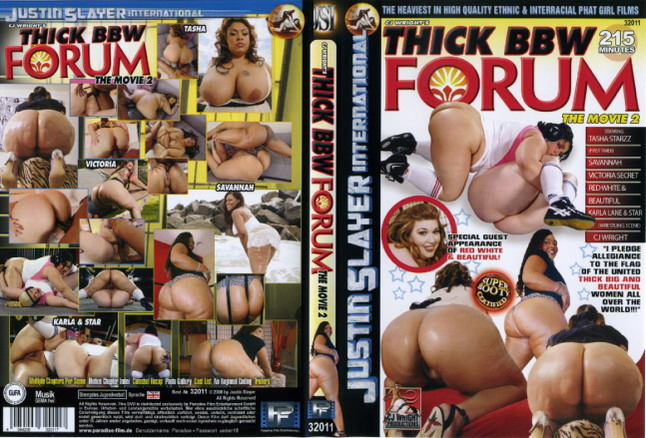 forum dvd porn After Porn ends is a good documentary about what the actors  in that  Discuss After Porn Ends on our Movie forum!.