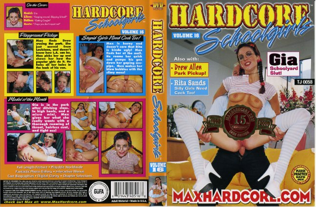 dvd hardcore max porn Profile, |, Galleries, |, Videos, |, Favorites, |, Fanbase, |, Clubs, | , Comments .