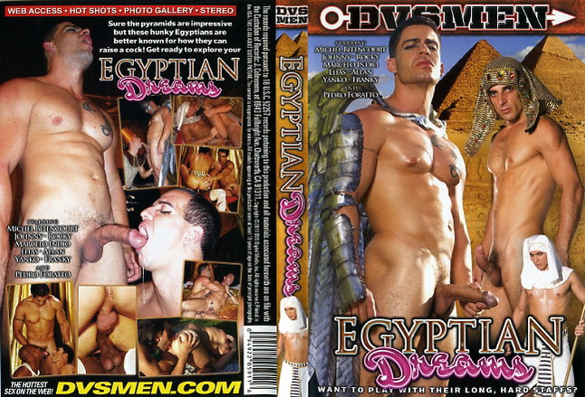 ancient porn movies Ancient Sex Clips, Porn Tube, All Porn Video Clips.