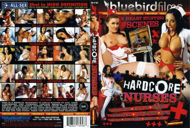 ann-hot-porn-hard-core-dvd-cover-girls-naked-serena