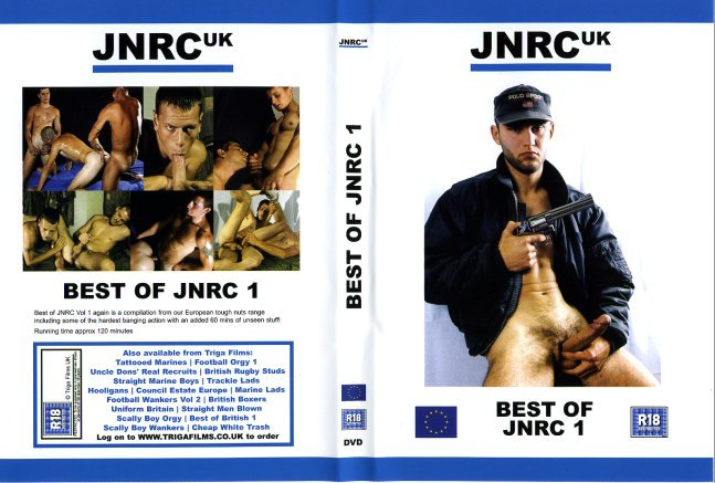 Best Of JNRC 1 JNRC Productions
