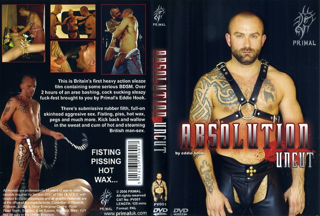 Adult gallery masturbation movie penis picture sex