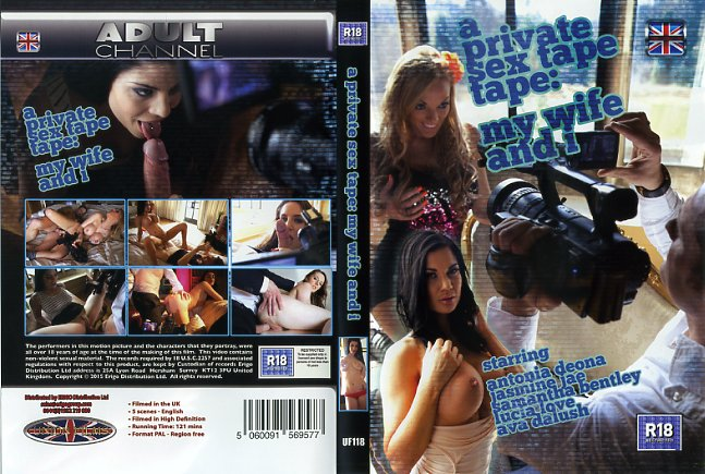 I've softcore adult dvd pussy lips Janice