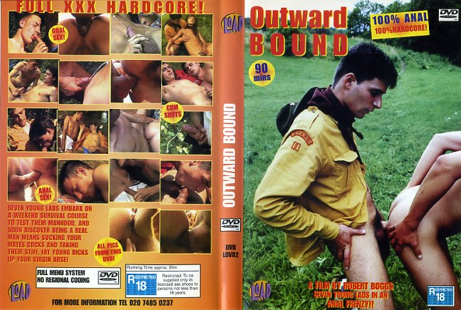 Outward Bound Boggs Productions