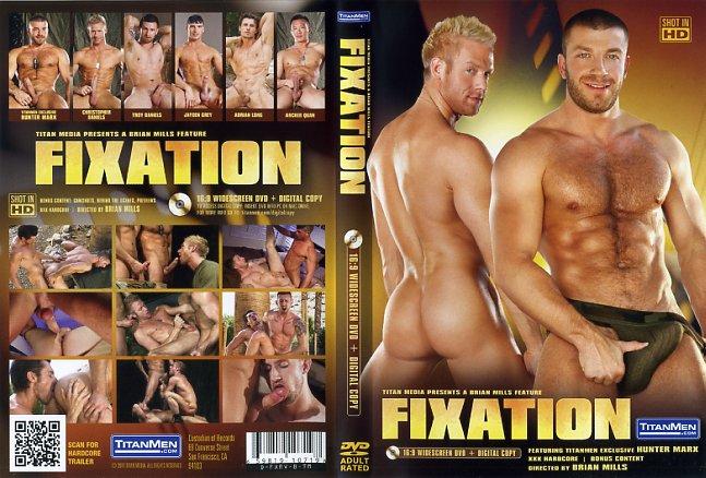 FixationTitan Media