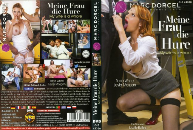 Wife lover whore adult dvd