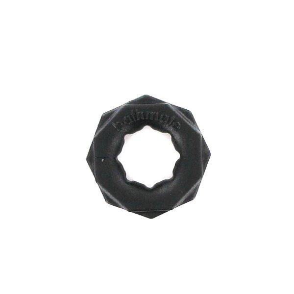 Bathmate Power Rings SpartanBathmate