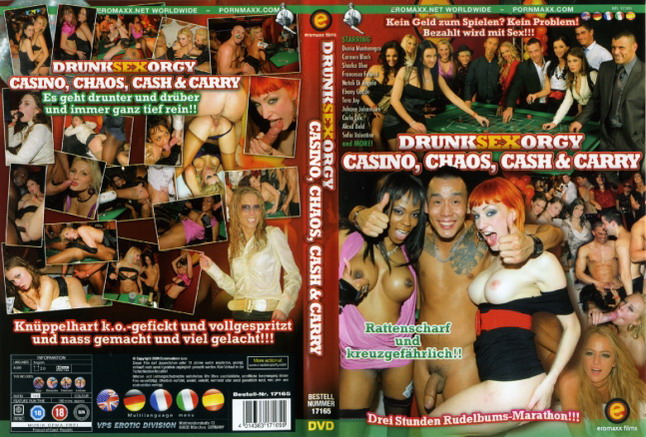 Drunk sex orgy casino play free online slot machines fun