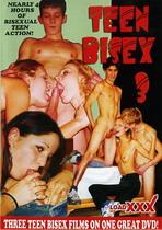 Teen Bisex 3