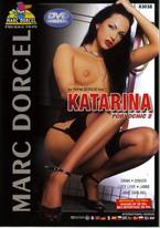 Pornochic 02: Katarina