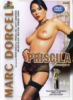 Pornochic 06: Priscilla