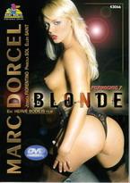 Pornochic 07: Blonde