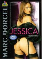 Pornochic 08: Jessica