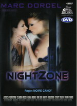 Night Zone