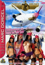 Dorcel Airlines: Flight No DP 69