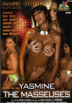 Yasmine And The Masseusses