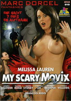 My Scary Movix