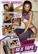 Tarra White Sex Tape