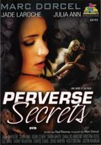 Perverse Secrets
