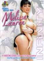 Very Best Of Melissa Lauren