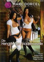 The Mademoiselle Stallions (Die Hengste Der Mademoiselle)