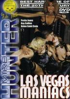 Las Vegas Maniacs