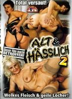 Alt & Hasslich 2
