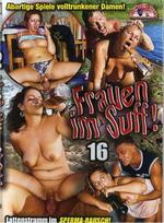 Frauen Im Suff 16