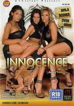 Innocence 1