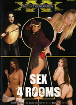 Sex 4 Rooms