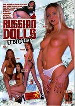 Russian Dolls Uncut 1