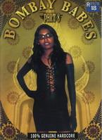 Bombay Babes 08