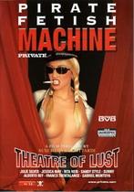 Theatre Of Lust