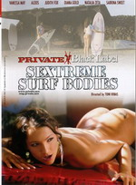 Sextreme Surf Bodies