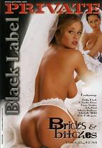 Brides & Bitches